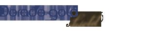 ea6a7cbd-5cee-4e2e-9130-367394b9fd46