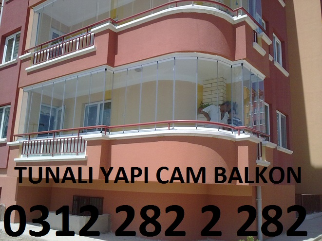 ankara-cam-balkon