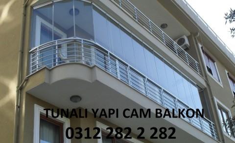 cambalkonshop_1328714466111