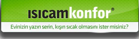isicam-konfor