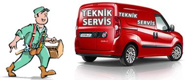 Ankara Pvc Tamir Pimapen Servis