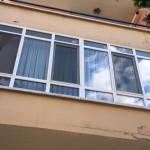Sincan Pınarbaşı winsa pvc Pencere