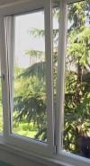 Batıkent winsa Pvc Pencere