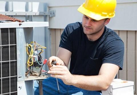 2012025244_kahramanlar_elektrikci_tesisat_ariza_tamir_yenileme_izmir_ka_9924elektrikci1